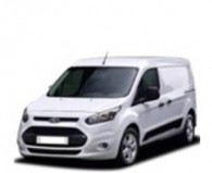 Ford_Transit_Connect_(2014)