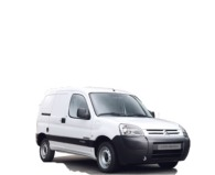 Citroen_Berlingo_First_(1996_2010)