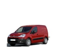 Citroen_Berlingo_ll